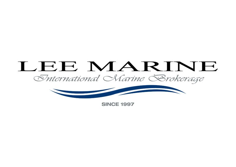 Lee Marine International Brokerage<