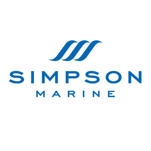Simpson Marine<