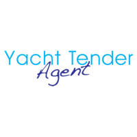 Yacht Tender Agent<