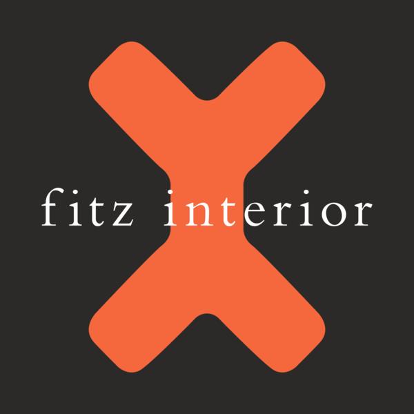 Fitz Interior<