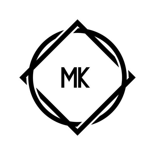 SquaredMK Ltd.<
