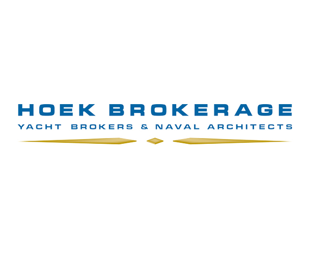 Hoek Brokerage