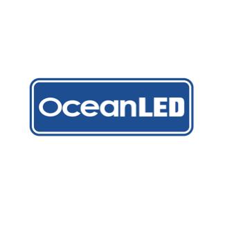 OceanLED<
