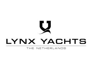 Lynx Yachts<