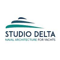 Studio Delta B.V.<