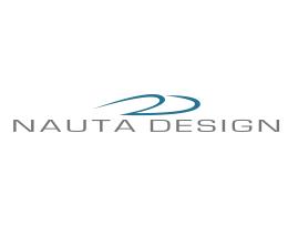 Nauta Yachts S.r.l.<