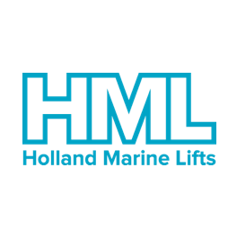 HML _ Holland Marine Lifts<