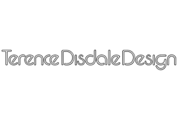 Terence Disdale Design<