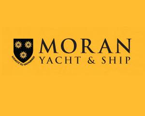 Moran Yacht & Ship<