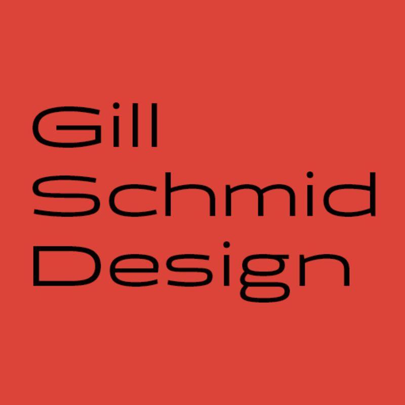 Gill Schmid Design<