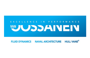 Van Oossanen Naval Architects<