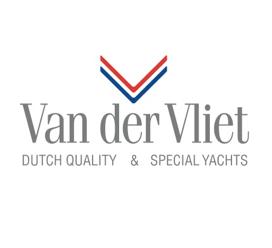 Van der Vliet Quality Yachts