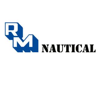 RM Nautical<