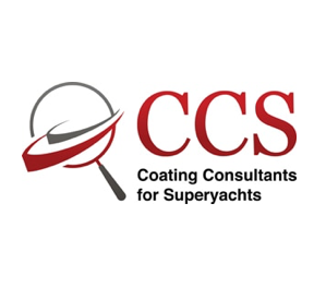 CCS Yacht Coating Services<