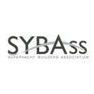 Superyacht Builders Association (SYBAss)