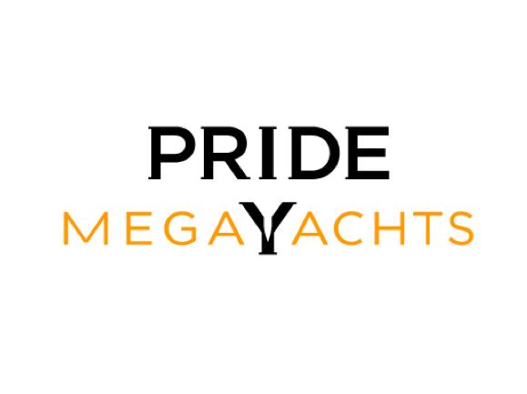 Pride Mega Yachts<