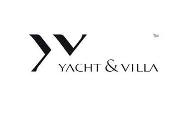 Yacht & Villa<