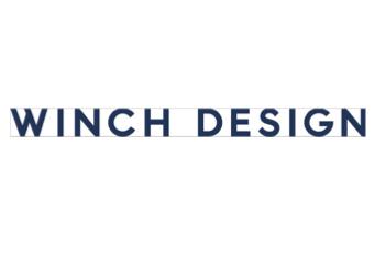 Winch Design<