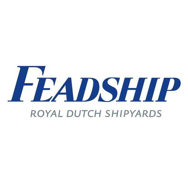 Feadship<