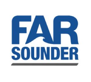 FarSounder, Inc.<