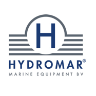 Hydromar Marine Equipment