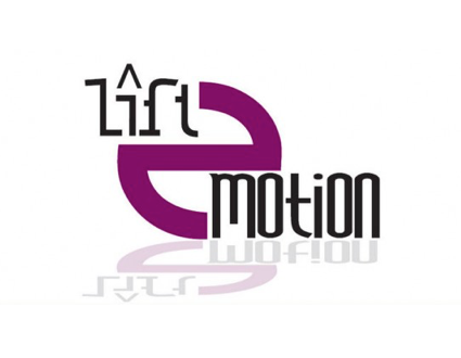 Lift Emotion B.V.<
