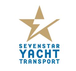 Sevenstar Yacht Transport B.V.