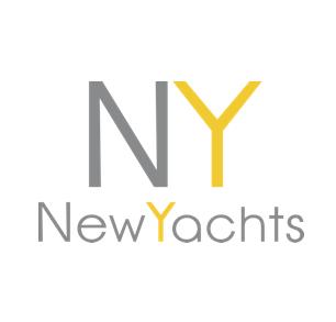 The New Yachts Company<