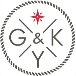 G&K Yachting<
