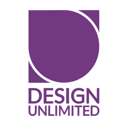 Design Unlimited<