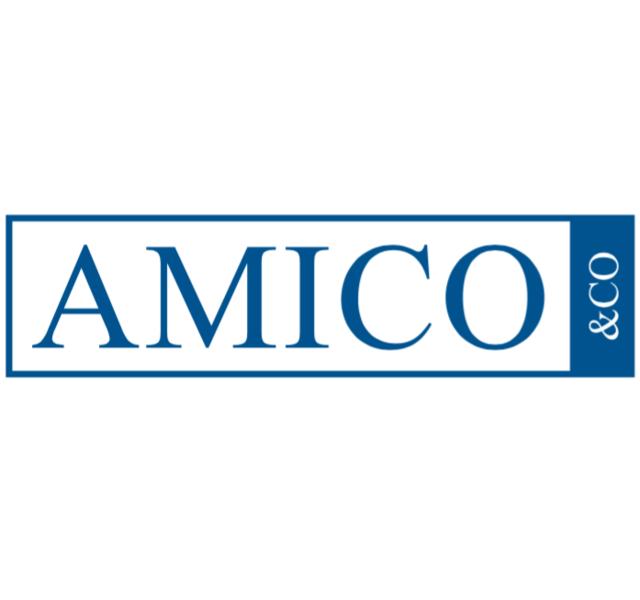 Amico & Co.<