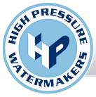 HP High Pressure SRL<