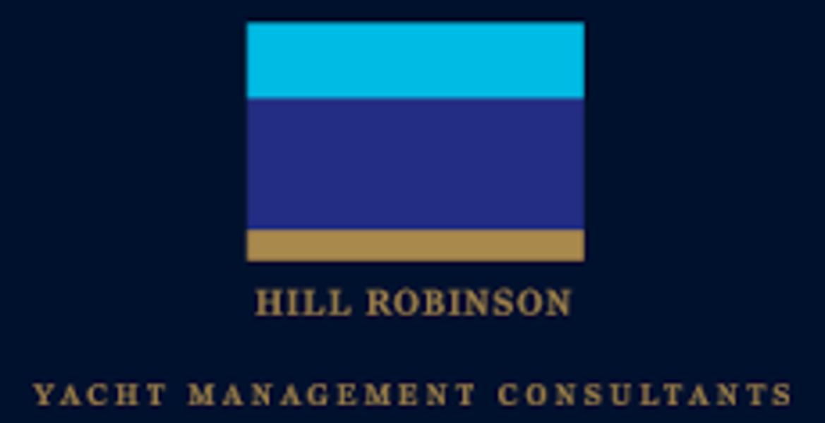 Hill Robinson