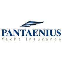 Pantaenius Yacht Insurance<