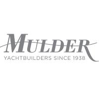Mulder Shipyard<