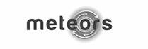 Meteors Digital