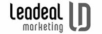Leadeal