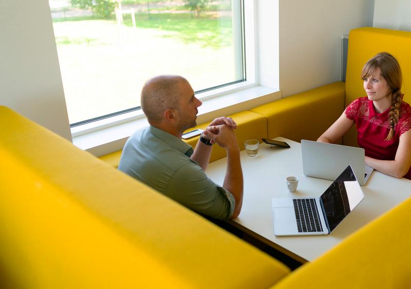 7 : Définissez les moments clés d'activation de vos clients