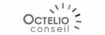 Octelio Conseil