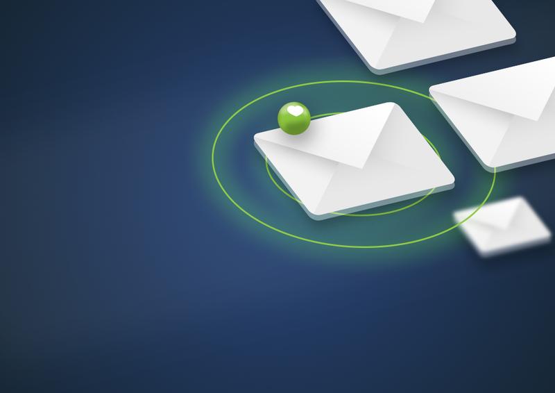 E-mail marketing : l'essentiel à retenir