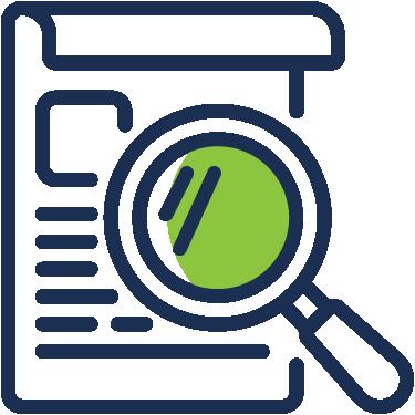 Browse & Learn: notre documentation n'attend que vous