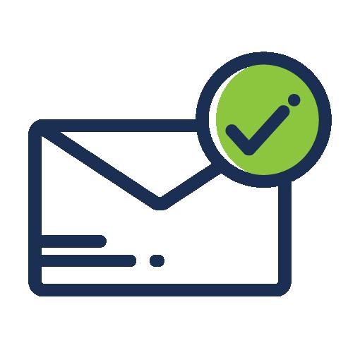 Testez votre e-mail