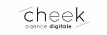 Agence Cheek