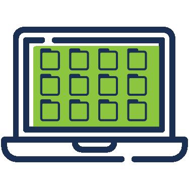 Marketing dashboard: vos KPIs en un clin d'oeil