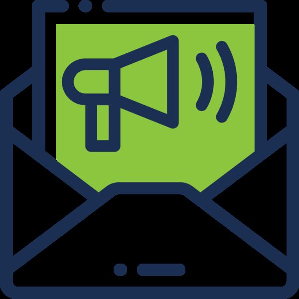 L'e-mail comportemental – ou «réflexe»