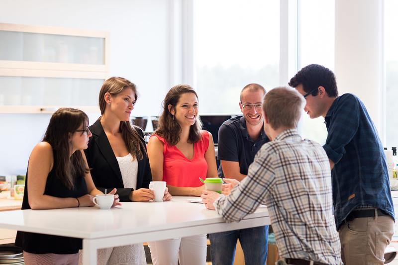 Du Customer Relationship Management au Customer Care Management