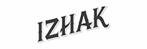 Izhak Agence