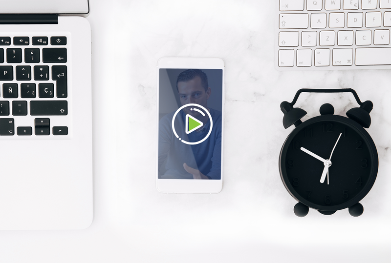 10 minutes pour décoder le marketing automation