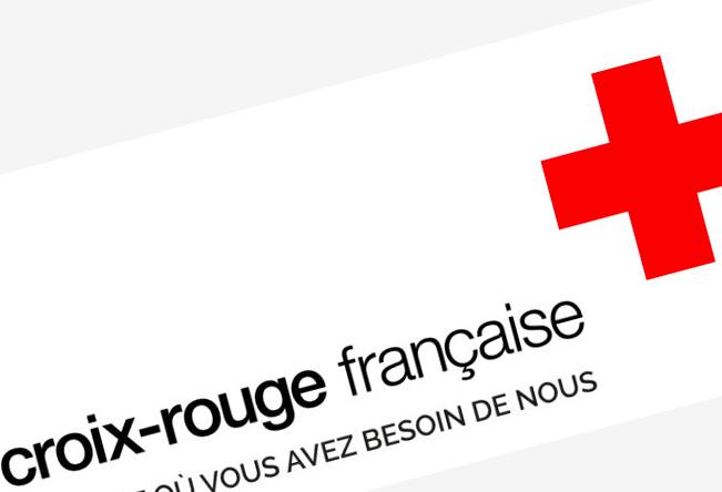 La Croix-Rouge
