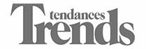 Tendances Trends